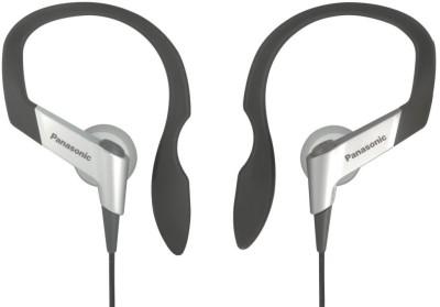 Buy Panasonic RP-HS6E-S Wired Headphones: Headphone