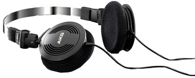 Buy JBL AKG K403 Headphone: Headphone