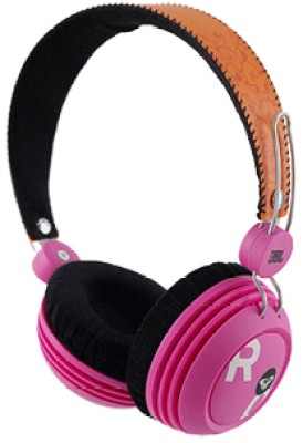 Buy JBL ROXY Ref 430 Over-the-ear Wired Headphones: Headphone