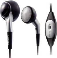 Philips SHM3100U/97(for notebook or pc) Wired Headset