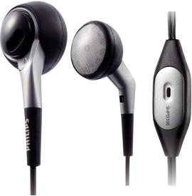 Philips SHM3100U Headset