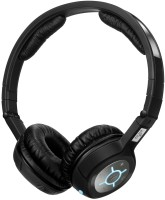 Sennheiser PX 210 BT Wireless Headphones Black, Over-the-ear