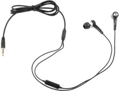 Buy Samsung EHS48ES0MECINU Wired Headset: Headset