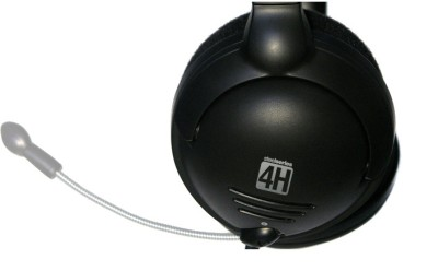 SteelSeries-4H-Headset
