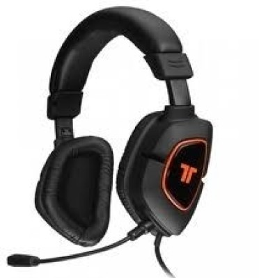 Buy Mad Catz AX 180 Universal Headset Gaming Headset: Headset