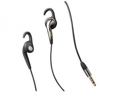 Jabra Chill In-the-ear Wired Headset