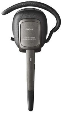 Jabra-Supreme-Bluetooth-Headset