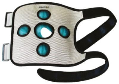 Buy Equinox EQ-SR 44 Heating Pad: Heating Pad