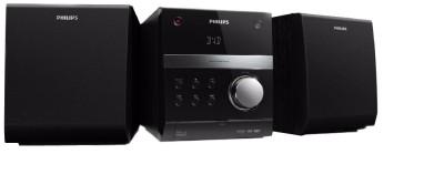 Buy Philips MCD135 Micro Hi-Fi System: Hi-Fi System
