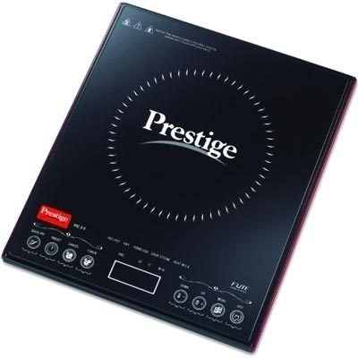 Buy Prestige PIC 3.0 V2 Induction Cook Top: Induction Cook Top