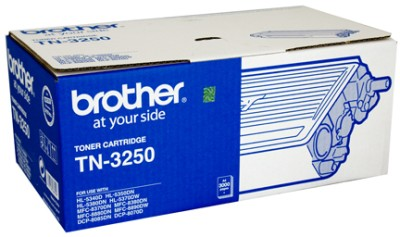 Buy Brother TN 3250 Toner cartridge: Inks & Toners