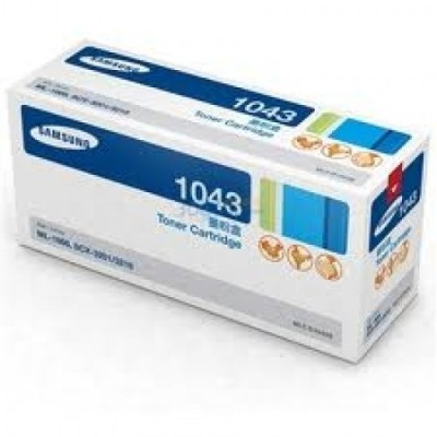 Buy Samsung MLT-D1043S Black Toner Cartridge: Inks & Toners