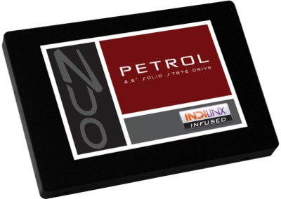 Buy OCZ Petrol 64 GB Laptop Internal Hard Drive (PTL1-25SAT3-64G): Internal Hard Drive