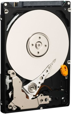 WD (WD5000LPVX) 500 GB Internal Hard Disk