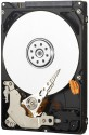 WD Scorpio Blue 320 GB Laptop Internal Hard Drive WD3200LPVX