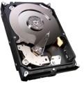 Seagate Barracuda 3 TB Desktop Internal Hard Drive ST3000DM001