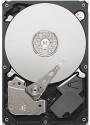 Seagate Pipeline HD 500 GB Desktop Internal Hard Drive ST3500312CS