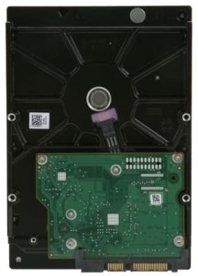 Seagate-Barracuda-(ST500DM002)-500GB-Desktop-Internal-Hard-Drive