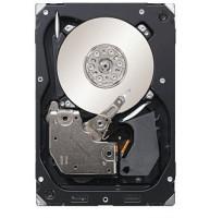 Seagate Cheetah 15K.5 146.8 GB Desktop Internal Hard Drive (ST3146855LW)