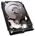 Seagate 250 GB Desktop Internal Hard Drive ST250DM000
