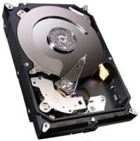 Seagate Barracuda 1 TB Desktop Internal Hard Drive (ST31000524AS)