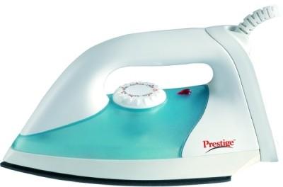 Prestige PDI 01 Iron