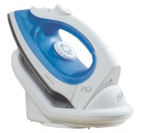 Orpat 687 CL DX Steam Iron: Iron