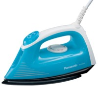 Panasonic NI-V100N Iron Blue