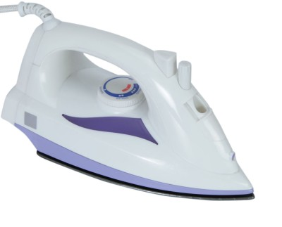 Inalsa Hercules Steam Iron