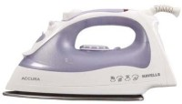 Havells Accura Iron