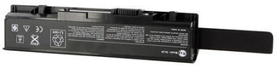 Buy Dell Studio 15(1535) 9 cell: Laptop Battery