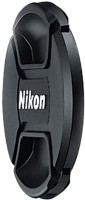 Nikon LC-72  Lens Cap