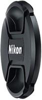 Nikon LC-67  Lens Cap
