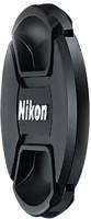 Nikon LC-62  Lens Cap