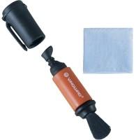 Vanguard CK2N1 Lens Cleaner