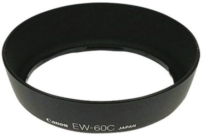 Buy Canon EW-60C Lens Hood: Lens Hood