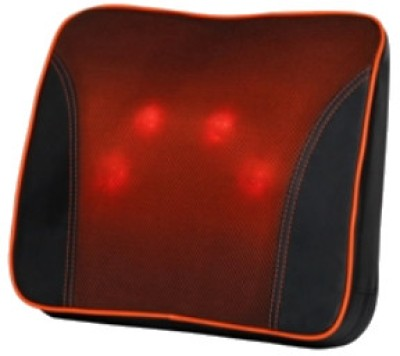 Buy JSB HF22 Lower Back Kneading Massager: Massager