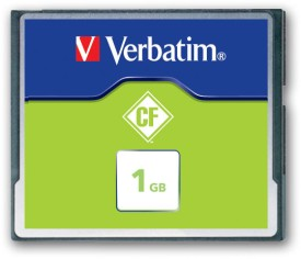 Verbatim-C-F-Card-1GB-133X-Speed-Memory-Card