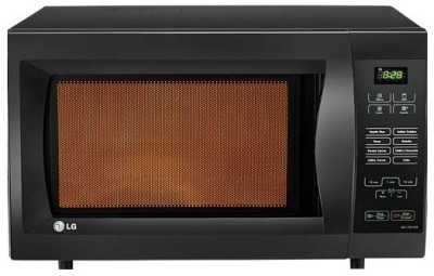 Buy LG MC2844EB Convection 28 L Convection Microwave Oven: Microwave