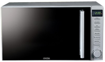 Buy Onida 20 Chef MO20CJS26S Convection Microwave Oven -  20 Liters: Microwave