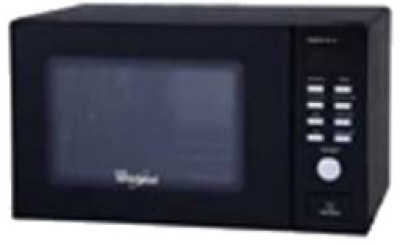 Buy Whirlpool Magicook 20C 118 Convection Microwave Oven -  20 Liters: Microwave