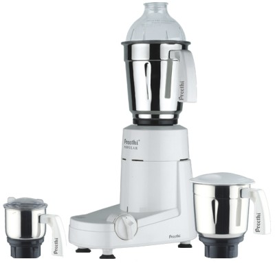 Preethi Popular - MG 142 Mixer Grinder