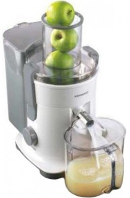 Buy Kenwood JE 720 800 Juicer: Mixer Grinder Juicer