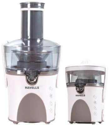Havells Fusion Juicer Extractor