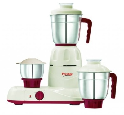 Prestige-Hero-DX-Mixer-Grinder