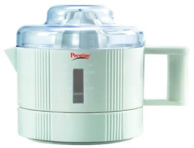Buy Prestige Citrus Juicer 20 Juicer: Mixer Grinder Juicer