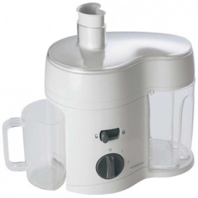 Buy Kenwood JE 570 Juicer: Mixer Grinder Juicer
