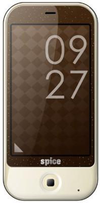 Buy Spice M-6700: Mobile