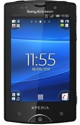 Buy Sony Ericsson SK17i: Mobile