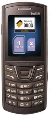 Buy Samsung E2152: Mobile